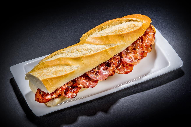 bocata bacon_MG_5264